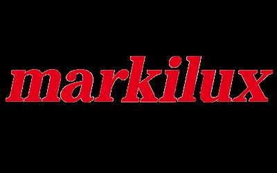 markilux-min