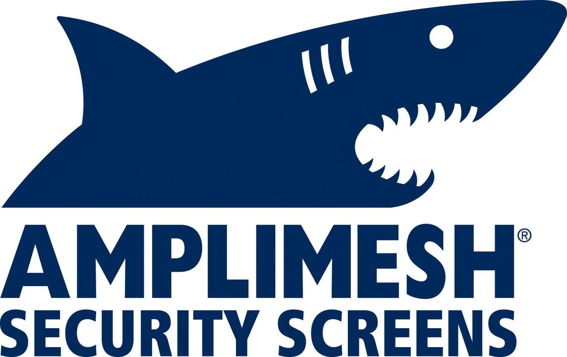 amplimesh-logo-1144x720[212751]trans